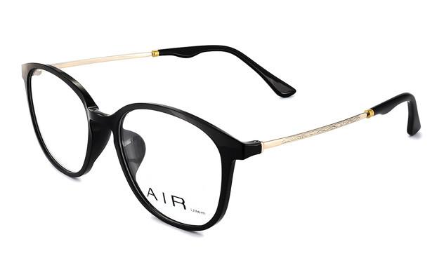 Eyeglasses AIR Ultem Classic AU2014-K  ブラック