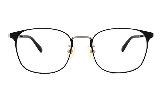 Eyeglasses                           Graph Belle                           GB1021F-8A