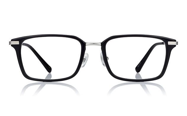 Eyeglasses                           John Dillinger                           EUJD200T-1S