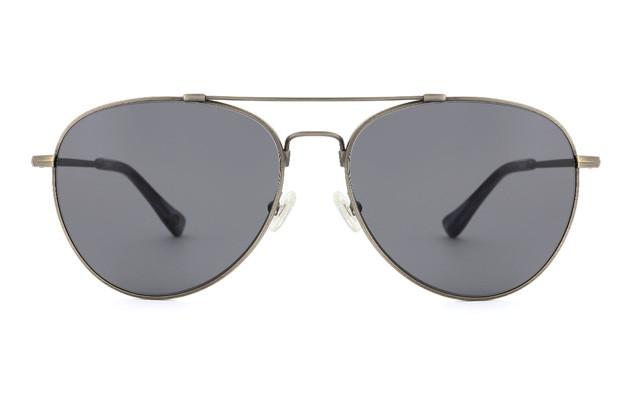 太陽眼鏡                           +NICHE                           NC1005-B