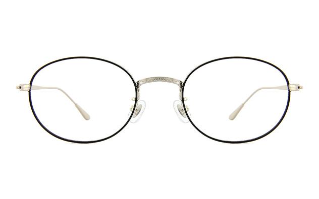 Eyeglasses                           John Dillinger                           JD1020G-9S