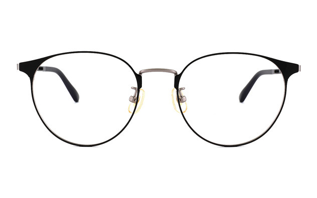 Eyeglasses                           Graph Belle                           GB1020F-8A