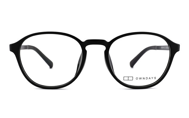 Eyeglasses                           OWNDAYS                           OR2024-N
