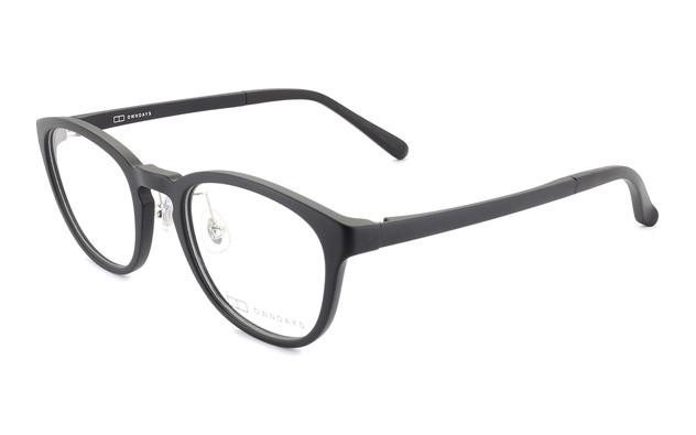 Eyeglasses OWNDAYS OR2007-N  Mat Brown