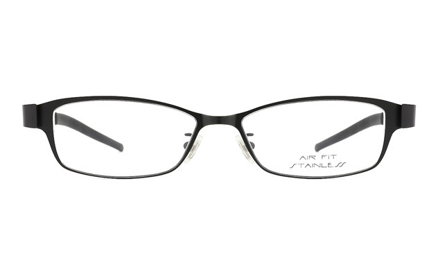 Eyeglasses                           AIR FIT                           AF1016-B