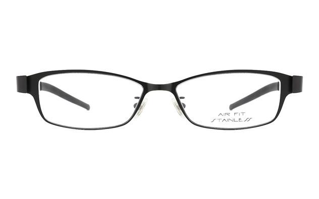 Eyeglasses AIR FIT AF1016-B  ブラック