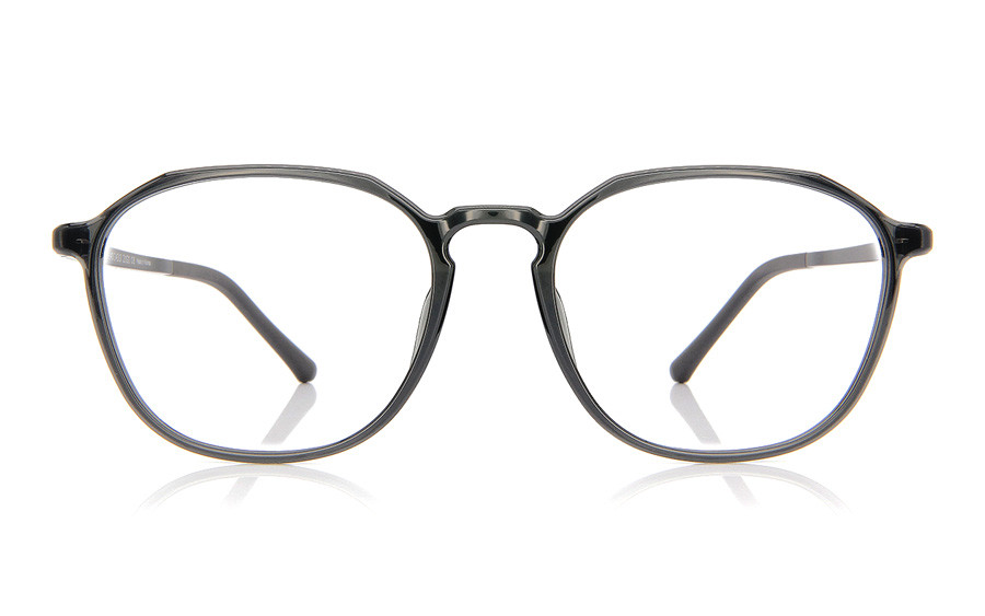 Eyeglasses                           ECO2XY                           ECO2020K-1A