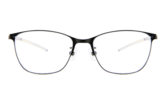 Eyeglasses                           AIR FIT                           AF1019-G