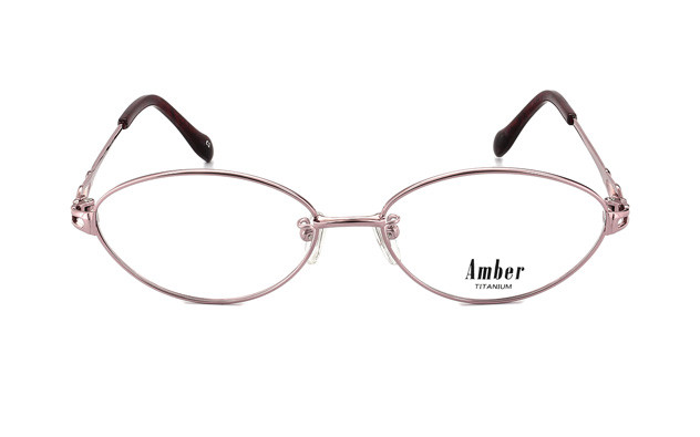 Eyeglasses                           Amber                           AM1002-G