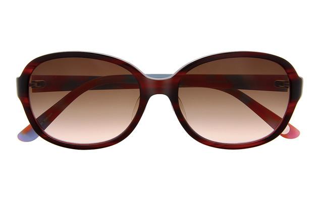 Sunglasses Junni JU3004B-0S  Red