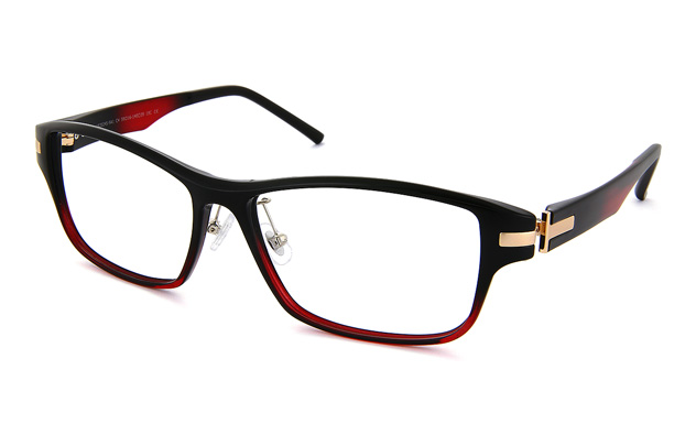 Eyeglasses AIR For Men AR2024S-9A  ブラック