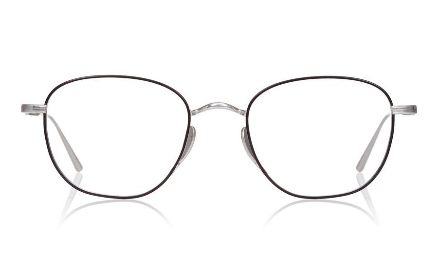 Eyeglasses                           John Dillinger                           JD1036Y-1S