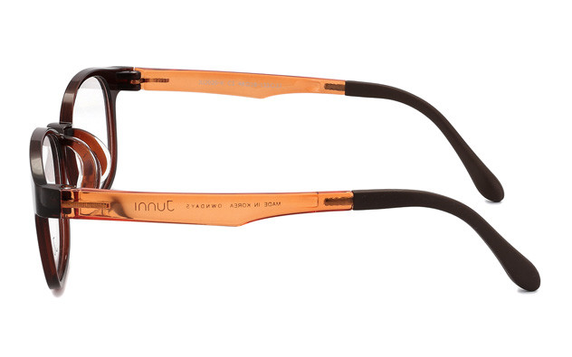 Eyeglasses Junni JU2020-K  Brown