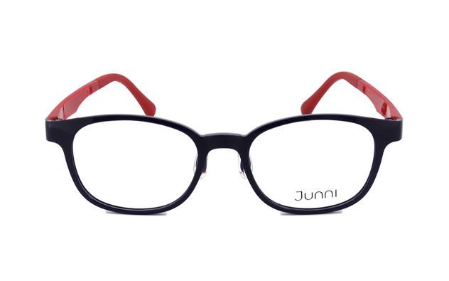 メガネ Junni JU2020-K  ネイビー