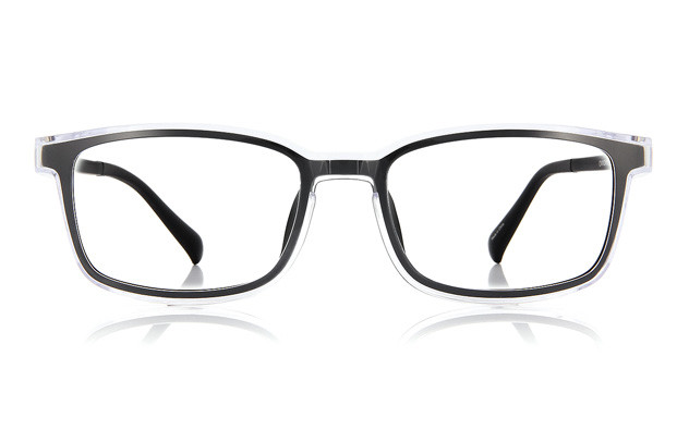 Eyeglasses                           OWNDAYS                           PG2014T-1S