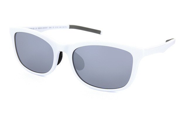 Sunglasses OWNDAYS SUN2082N-0S  White