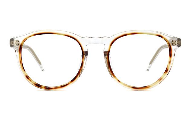 Eyeglasses                           +NICHE                           NC3002J-8S