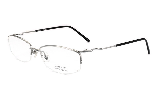 Eyeglasses AIR FIT OT1015E  シルバー