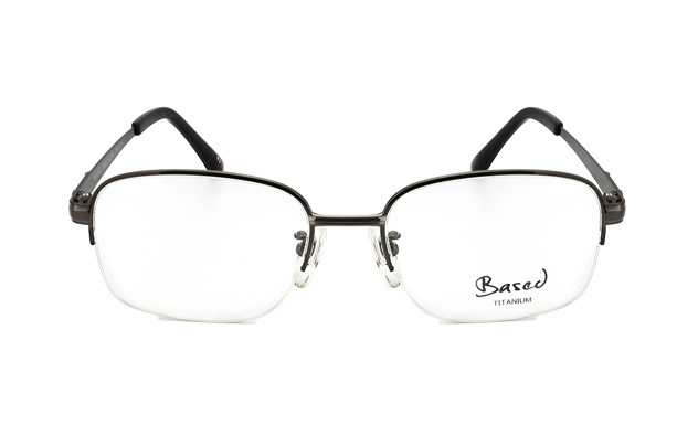 Eyeglasses                           Based                           BA1004-G