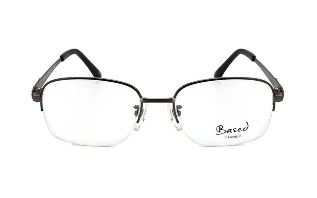 メガネ                           Based                           BA1004-G