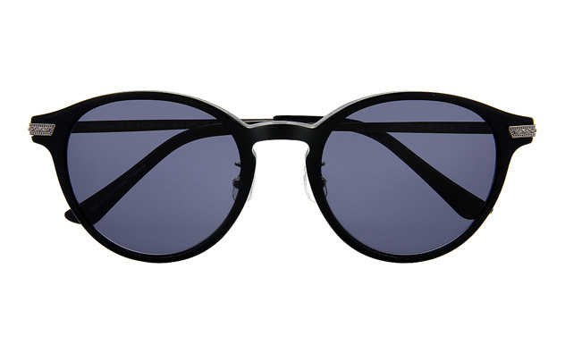 Sunglasses OWNDAYS SUN2086B-0S  Black