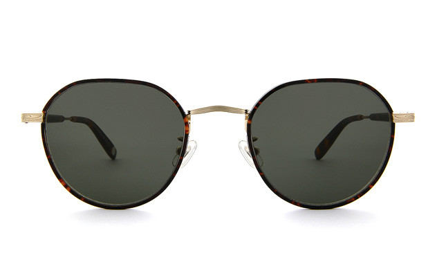 Sunglasses                           OWNDAYS                           SUN1042B-9S