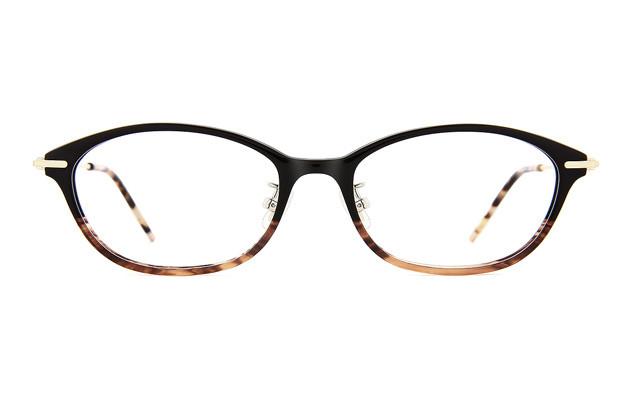 Eyeglasses Calmo CL2005B-9A  ブラック
