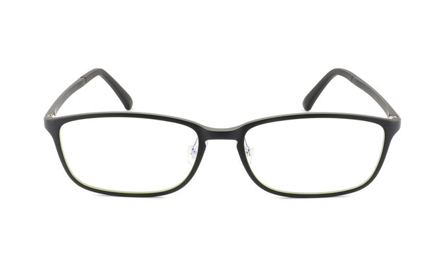Eyeglasses                           OWNDAYS PC                           PC2001-N