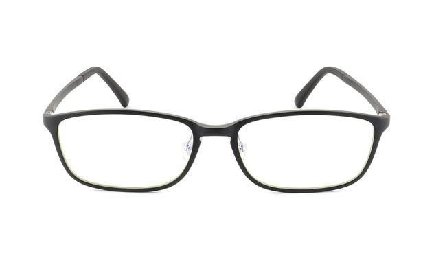 眼鏡                           OWNDAYS PC                           PC2001-N
