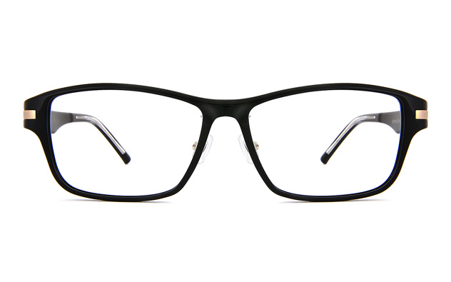 Eyeglasses                           AIR For Men                           AR2024S-9A