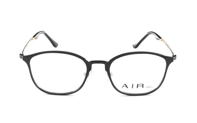 眼鏡                           AIR Ultem Classic                           AU2008-F
