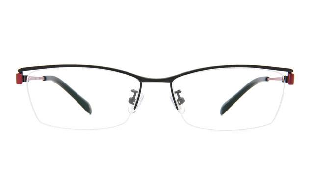 Eyeglasses                           K.moriyama                           KM1138G-0S