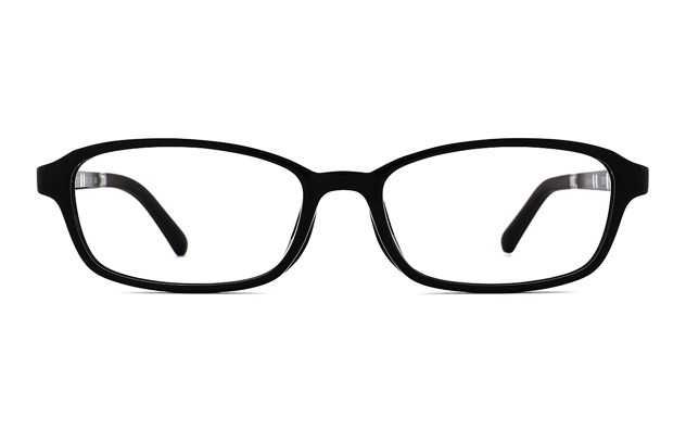 Eyeglasses                           FUWA CELLU                           FC2012T-8A