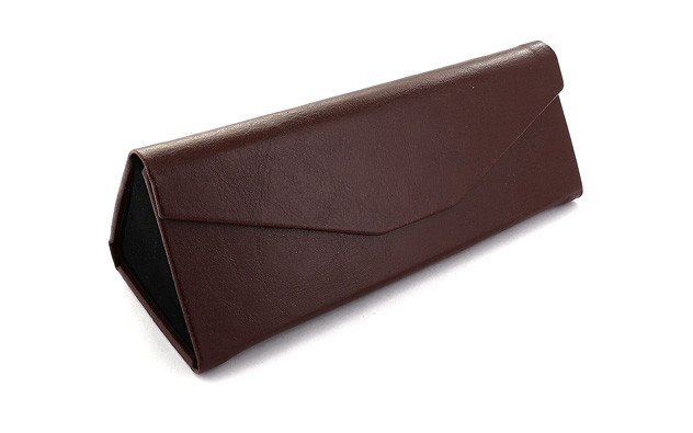 Glasses case                           OWNDAYS                           OM5003-BR