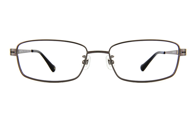 Eyeglasses                           OWNDAYS                           OR1037T-9S
