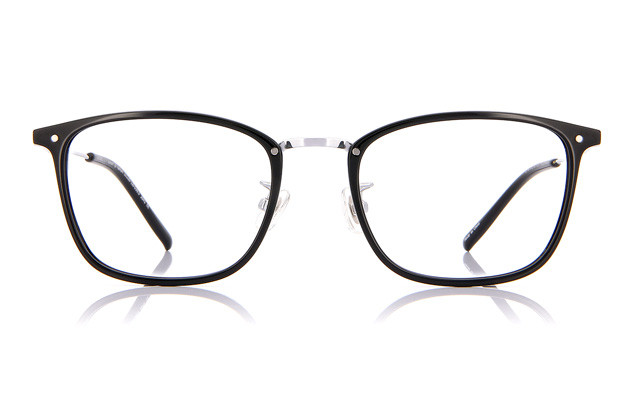 Eyeglasses                           Graph Belle                           GB2033B-1S
