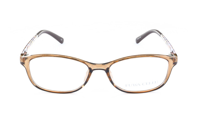 Eyeglasses                           FUWA CELLU                           TR2015