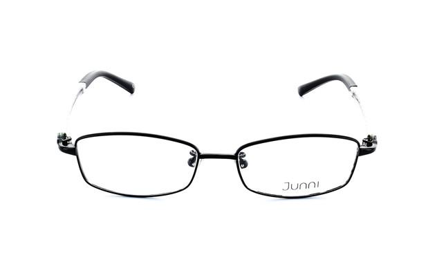 Eyeglasses                           Junni                           JU1011
