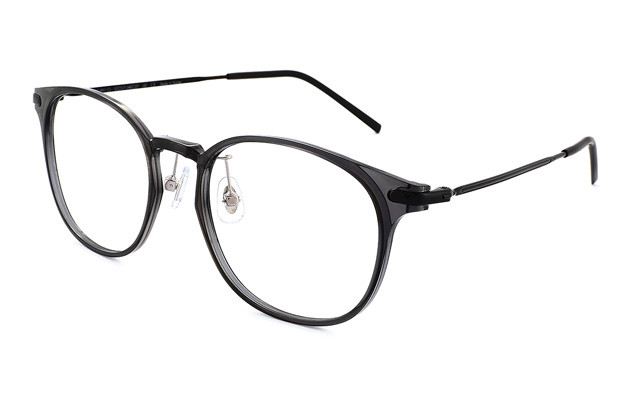 Eyeglasses AIR Ultem Classic AU2050D-8A  Gray