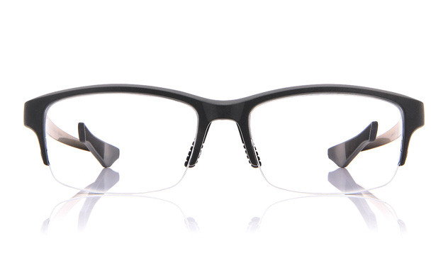 メガネ                           AIR For Men                           AR2032D-0A