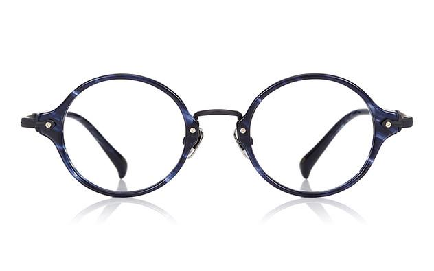 Eyeglasses                           Senichisaku                           EUSENICHI104