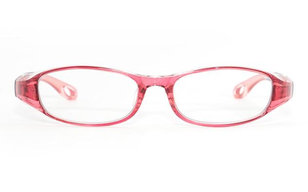 Eyeglasses                           OWNDAYS                           OGT-740