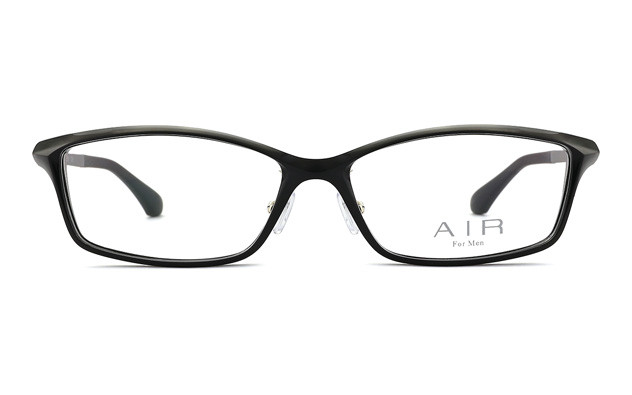 メガネ                           AIR For Men                           AR2018-N