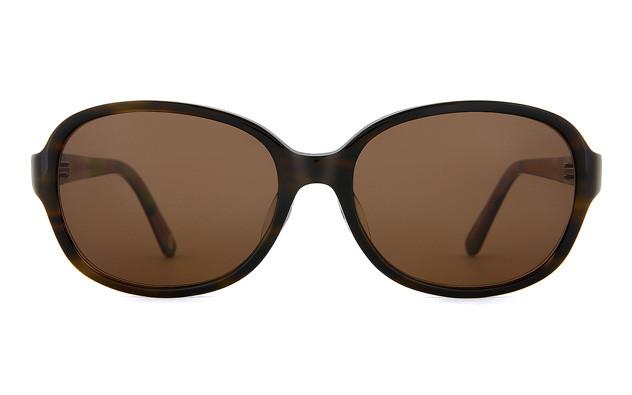 Sunglasses Junni JU3004B-0S  Brown