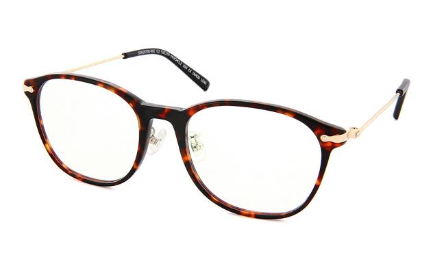 Sunglasses OWNDAYS SUN2070B-9A  Brown Demi