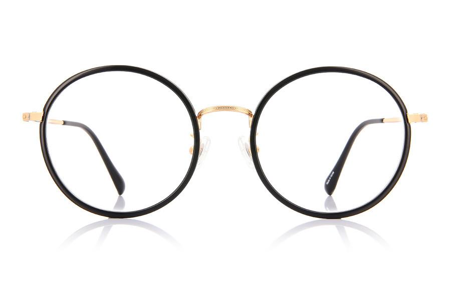 眼鏡                           John Dillinger                           TWJD1001K-1S
