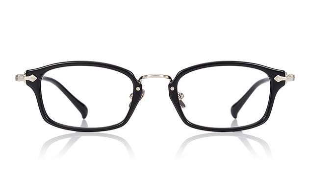 Eyeglasses                           Senichisaku                           EUSENICHI103