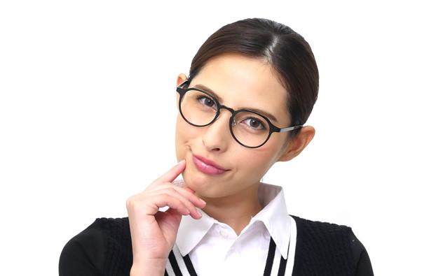 Eyeglasses AIR Ultem Classic AU2026-T  Black