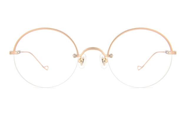 Eyeglasses                           John Dillinger                           JD1022T-9S