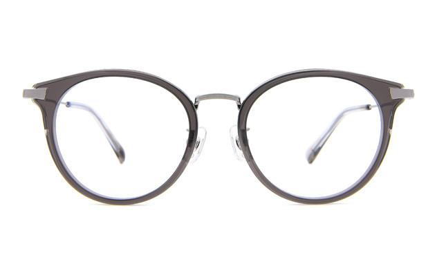 Eyeglasses                           John Dillinger                           JD2039Z-0S
